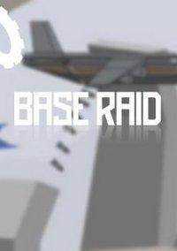 Обложка Base Raid