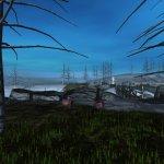 Скриншот Winterheart's Guild – Изображение 38