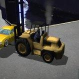 Скриншот Ports