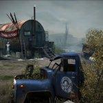 Скриншот Новый Союз – Изображение 139