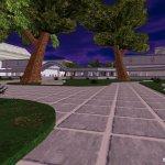 Скриншот EverQuest: Shadows of Luclin – Изображение 5