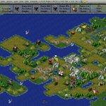 Скриншот Civilization II: Test of Time – Изображение 2