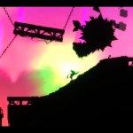 Скриншот Oscura: Lost Light – Изображение 2