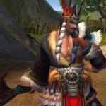 Скриншот Heroes of Three Kingdoms – Изображение 40