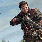 Скриншот Assassin's Creed Rogue – Изображение 20