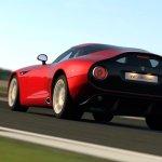 Скриншот Gran Turismo 6 – Изображение 145
