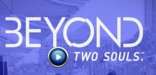 Beyond: Two Souls. Видео #7