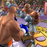 Скриншот Heavyweight Thunder