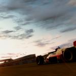 Скриншот Project CARS – Изображение 62