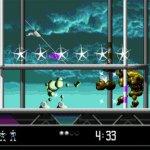 Скриншот SEGA Mega Drive Classic Collection Volume 1 – Изображение 4