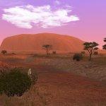 Скриншот Uncharted Waters Online – Изображение 81