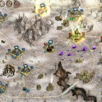 Скриншот Fantasy Conflict – Изображение 5