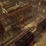 Скриншот Hard West