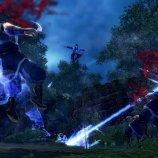 Скриншот Swordsman Online