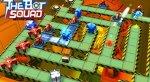 Ubisoft вернется к жанру tower defense с мобильной игрой про роботов - Изображение 3