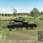 Скриншот WWII Battle Tanks: T-34 vs. Tiger – Изображение 103