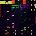Скриншот Hypership Still Out of Control – Изображение 13