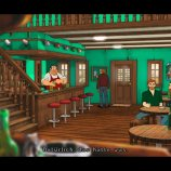 Скриншот Broken Sword 2.5: Return of the Templars – Изображение 2