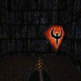 Скриншот Quake 2 Mission pack 2: Ground Zero