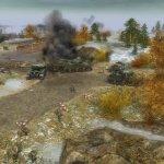 Скриншот Faces of War – Изображение 20
