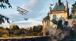 Арты Battlefield 1 можно разглядывать вечно - Изображение 8