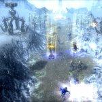 Скриншот Arena Wars Reloaded – Изображение 19