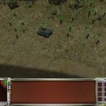 Скриншот Will of Steel – Изображение 13