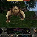 Скриншот Wizardry 8 – Изображение 2