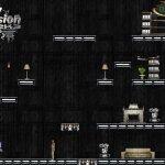 Скриншот Final Mission – Изображение 6