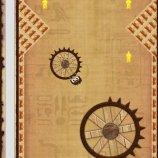 Скриншот Wheels of Ages