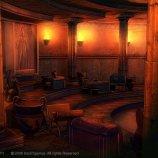 Скриншот Theseis