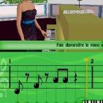 Скриншот Easy Piano – Изображение 14
