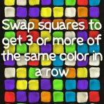 Скриншот Clay Squares – Изображение 1