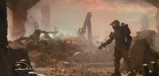 Halo 5: Guardians. TV- реклама