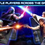 Скриншот Star Wars: Assault Team – Изображение 4
