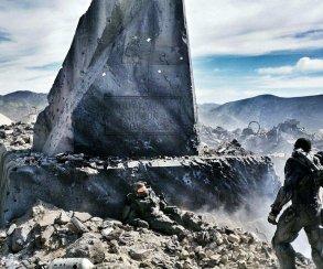 Halo 5: Guardians выйдет в октябре [обновлено]
