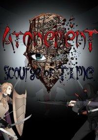 Обложка Atonement: Scourge of Time