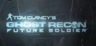 Tom Clancy's Ghost Recon: Future Soldier. Видео #29