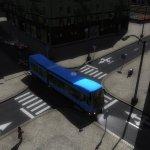 Скриншот Cities In Motion 2 – Изображение 15