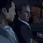 Скриншот EA Replay – Изображение 3