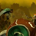 Скриншот Flyhunter Origins – Изображение 10