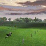 Скриншот Lucinda Green's Equestrian Challenge