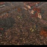 Скриншот Warriors' Wrath – Изображение 10