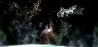 The Battle of Sol. Релизный трейлер