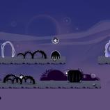 Скриншот Fur and the Beast