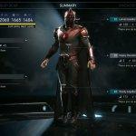 Скриншот Injustice 2 – Изображение 10