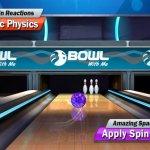 Скриншот Bowl With Me – Изображение 4