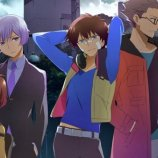 Скриншот Hamatora: Look at Smoking World