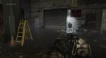 В сети появились скриншоты версии Call of Duty: Ghosts для Xbox 360 - Изображение 4