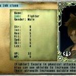 Скриншот Valhalla Knights 2 – Изображение 9